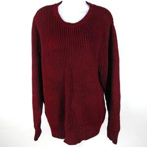 NWT Clairborne sweater